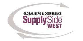 SupplySide-West-2018