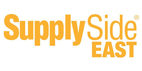 Supply Side East 2018