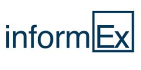 InformEx-2018
